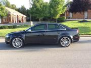 2007 Audi Rs 4 2007 - Audi Rs4