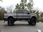 FORD F-250 2004 - Ford F-250