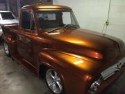 1953 Ford Ford F-100 f100