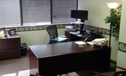 Knoxville Office Space for Rent